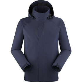 Lafuma Way Jacket Men, saphir